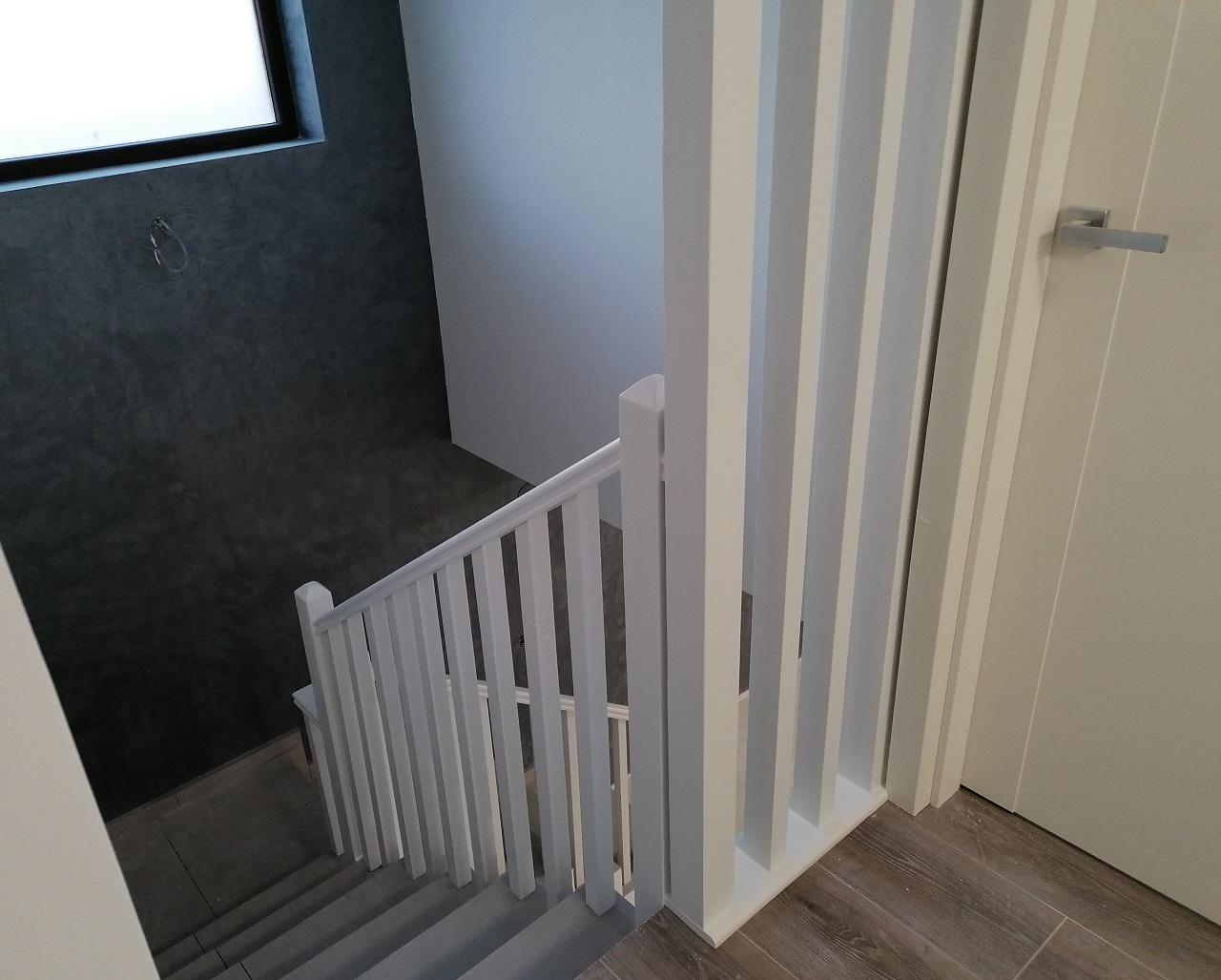balustrada-interior-brad (1)