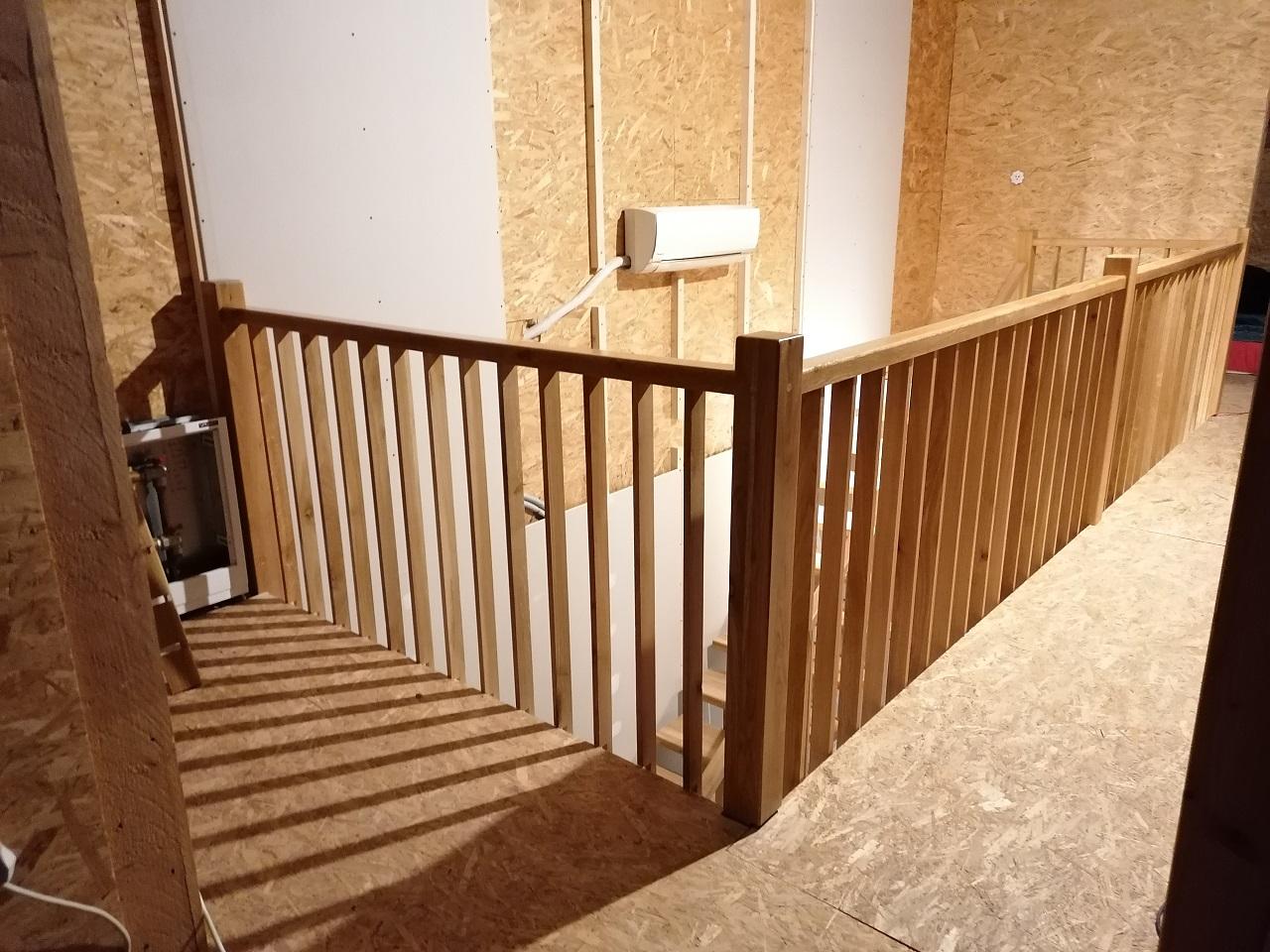 balustrada-stejar (2)