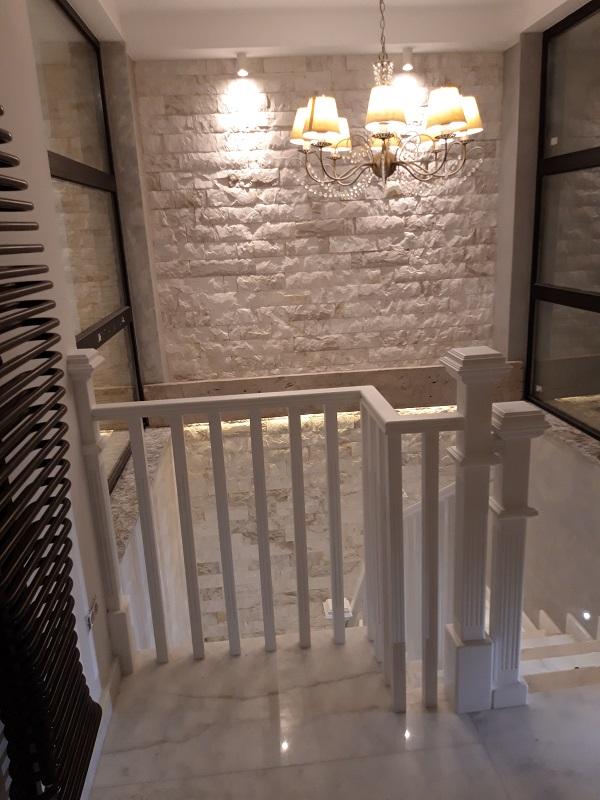 balustrada-venbocons-srl-4