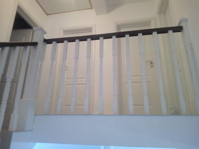balustrade-interioare-(21)