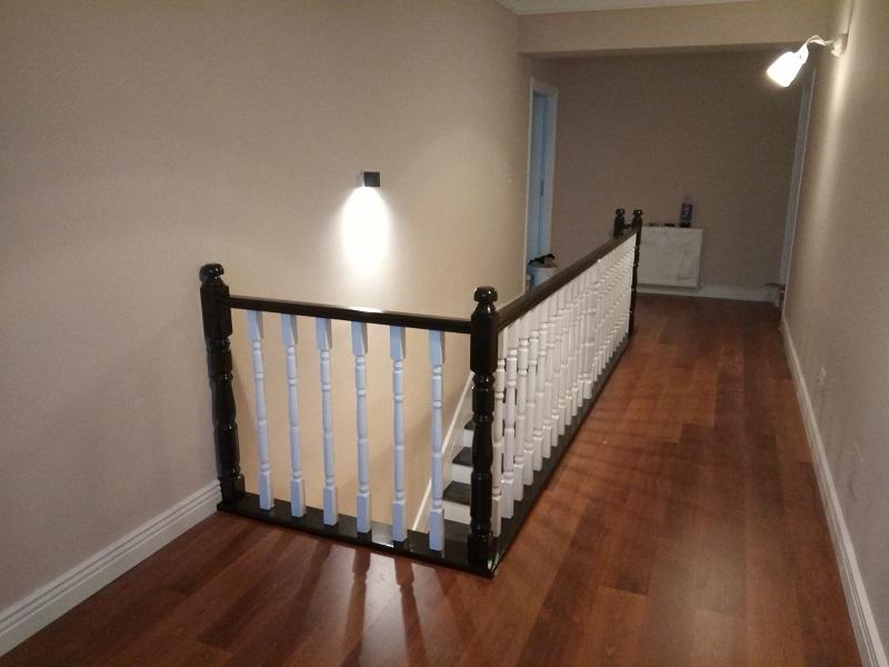 balustrade-interioare-(28)