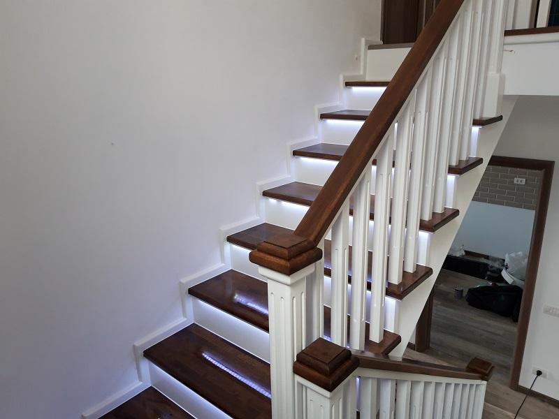 balustrade-interioare-(3)