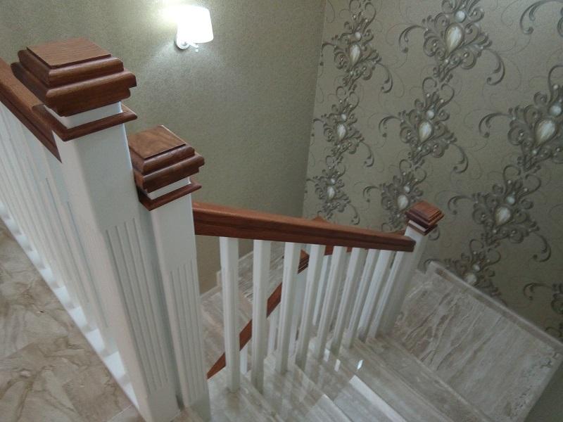 balustrade-interioare-(33)