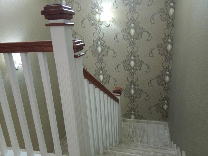 balustrade-interioare-(34)