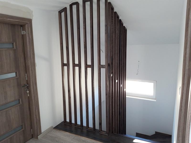 balustrade-interioare-(6)