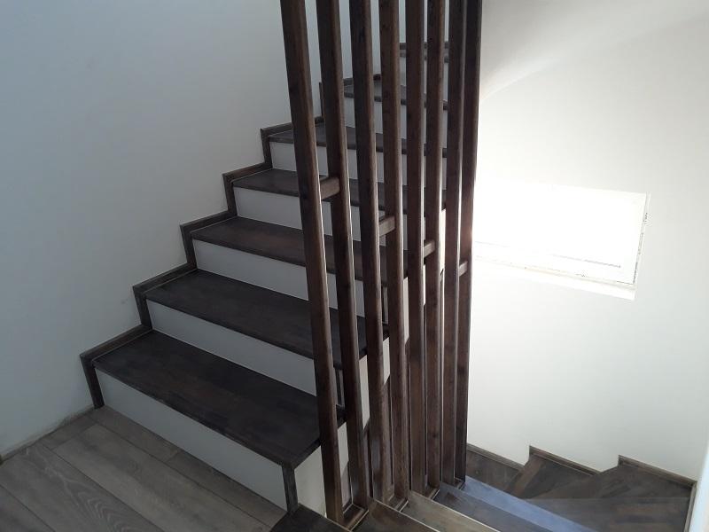 balustrade-interioare-(9)
