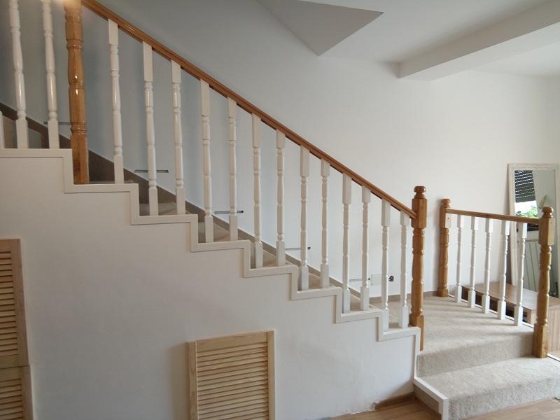 balustrade-interior-6