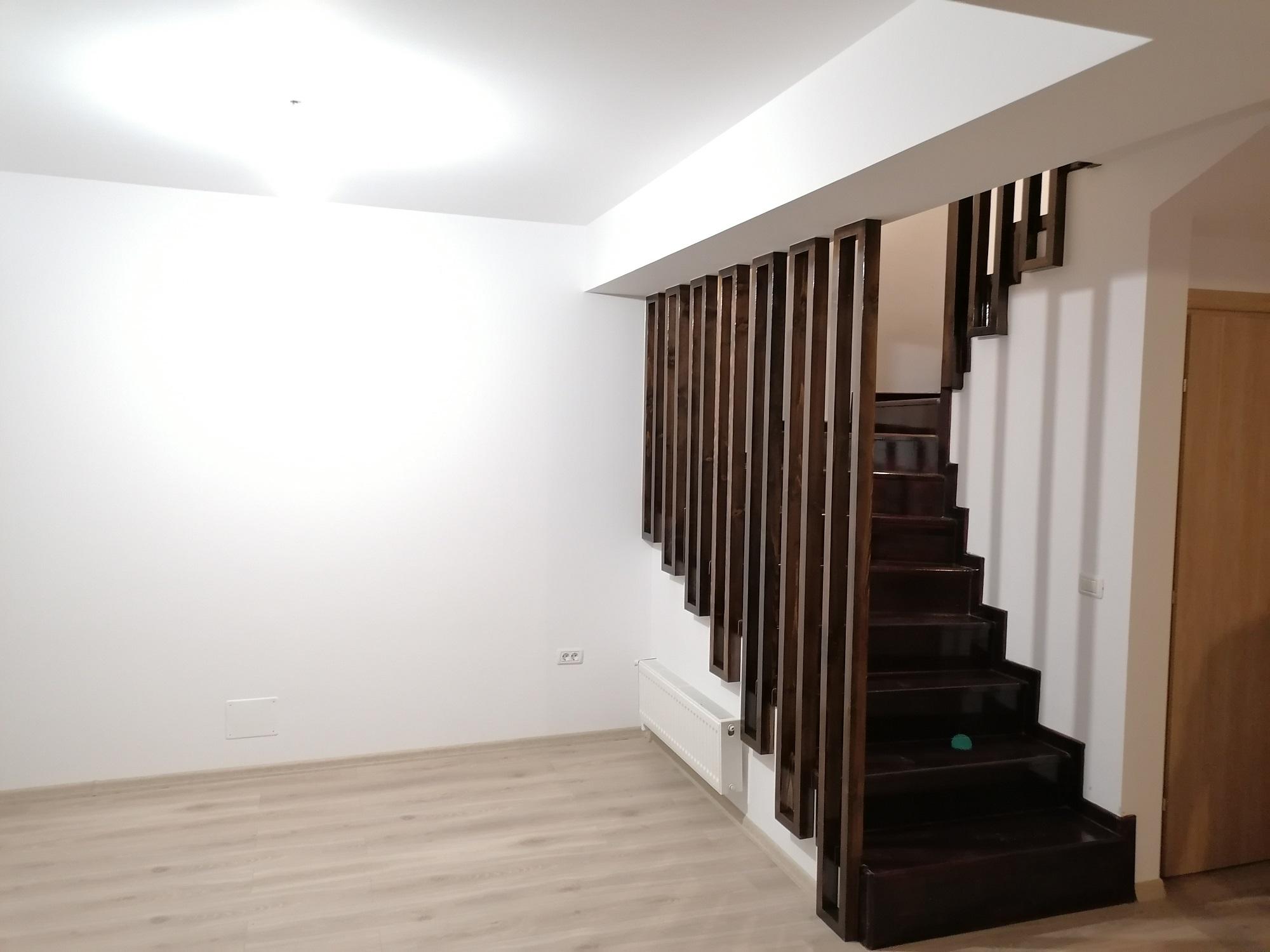 balustrade-pentru-interior-(2)