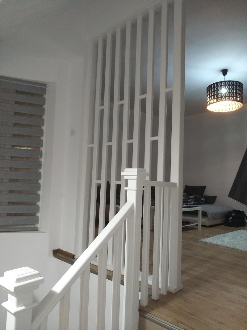 constructie-balustrada-3