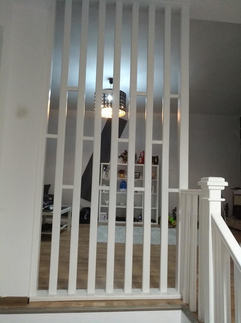 constructie-balustrada-4