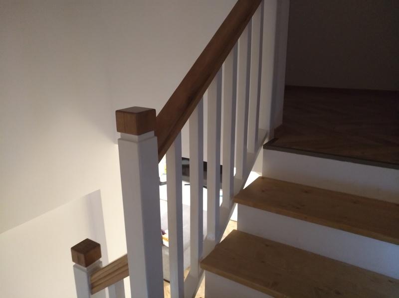 modele-balustrade-lemn-interior-1