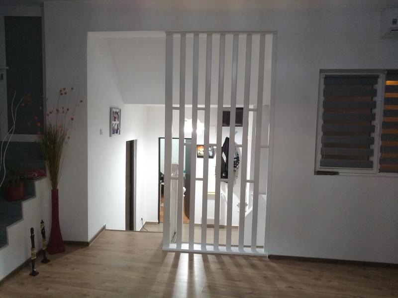 modele-balustrade-lemn-interior-13