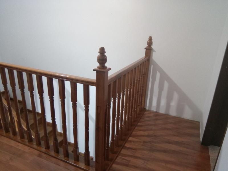 modele-balustrade-lemn-interior-(4)