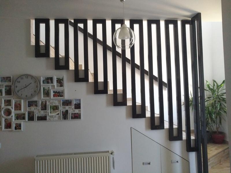 modele-balustrade-lemn-interior-8