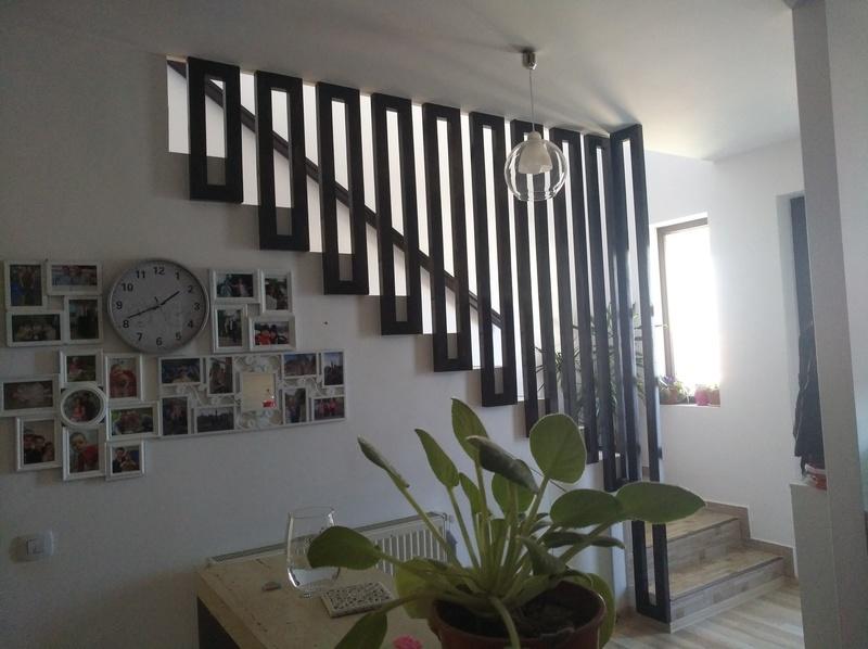 modele-balustrade-lemn-interior-9