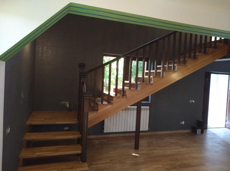scari-interioare-pe-vanguri-1