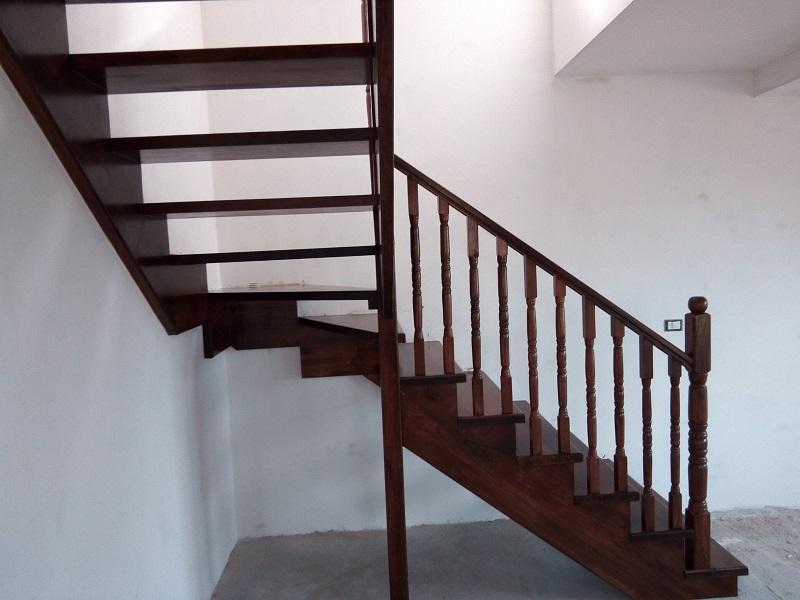scari-interioare-pe-vanguri-(14)