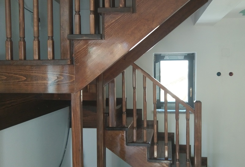 scari-interioare-pe-vanguri-(15)