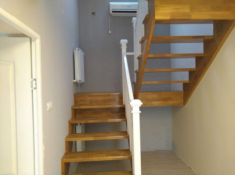 scari-interioare-pe-vanguri-(17)