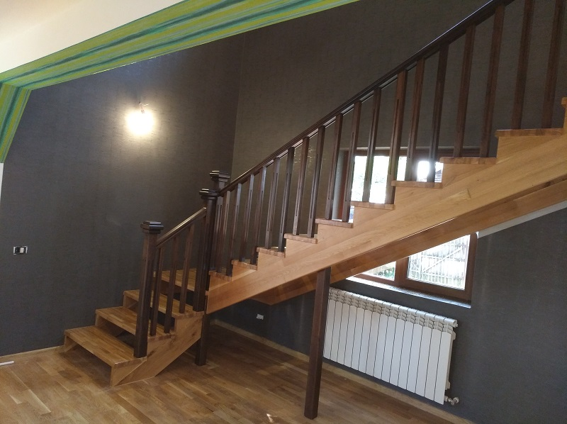 scari-interioare-pe-vanguri-2