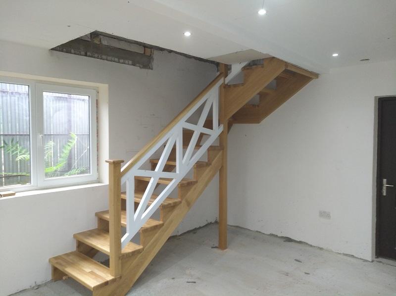 scari-interioare-pe-vanguri-20