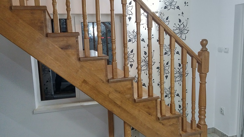 scari-interioare-pe-vanguri-(25)