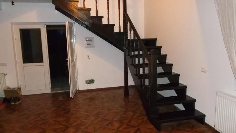 scari-interioare-pe-vanguri-(29)