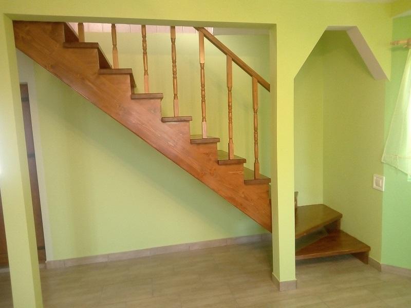 scari-interioare-pe-vanguri-(30)