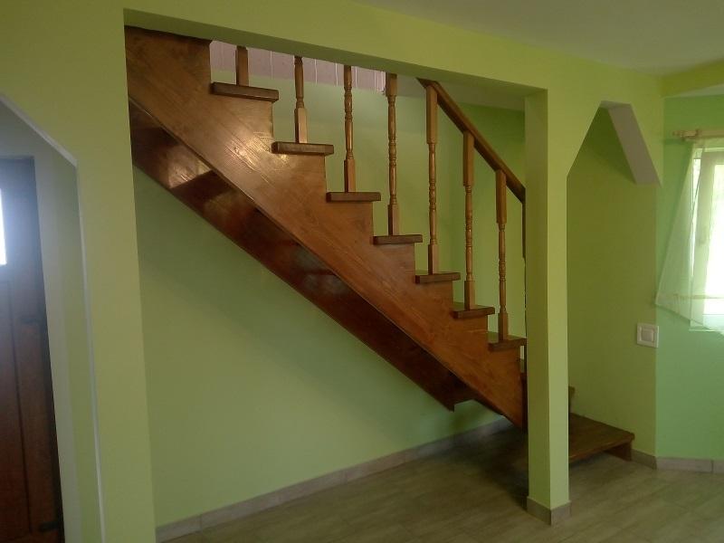 scari-interioare-pe-vanguri-(31)