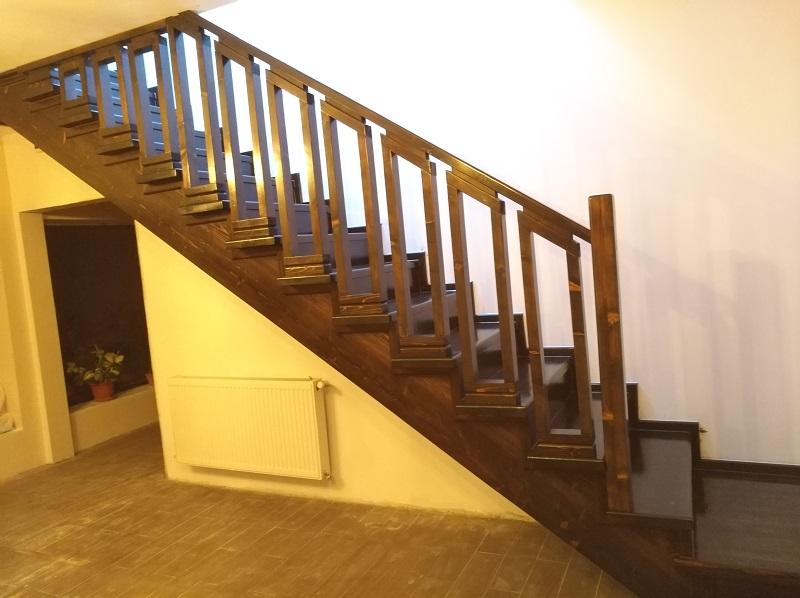 scari-interioare-pe-vanguri-8