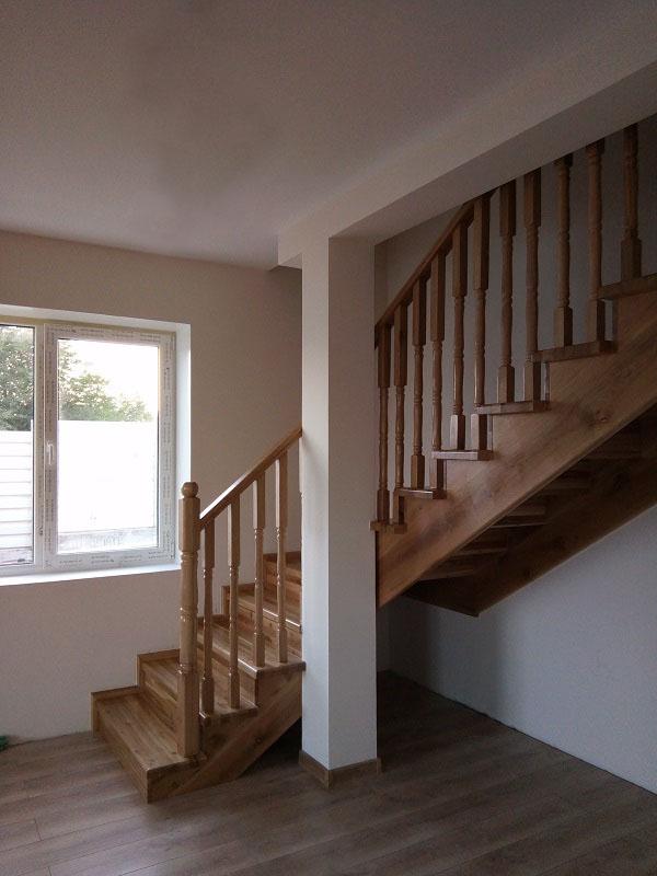 scari-interioare-pe-vanguri(3)