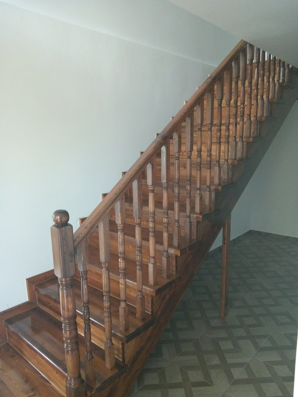 scari-interioare-pe-vanguri(5)