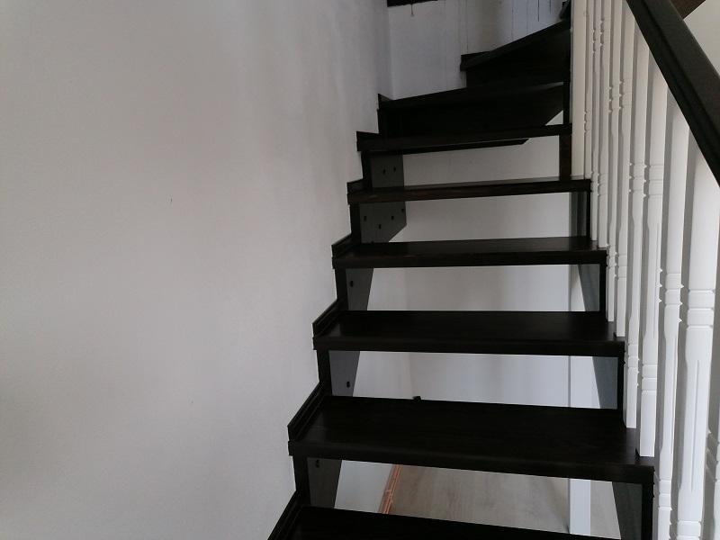 scari pe vanguri – scari interioare-(5)