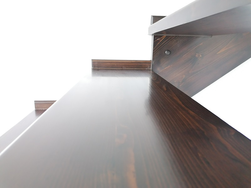 scari pe vanguri – scari interioare-(7)