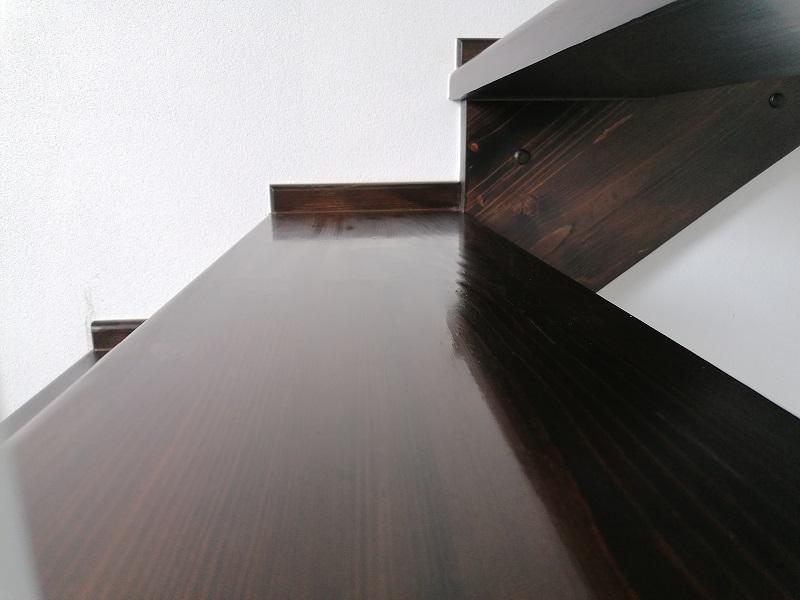 scari pe vanguri – scari interioare-(8)
