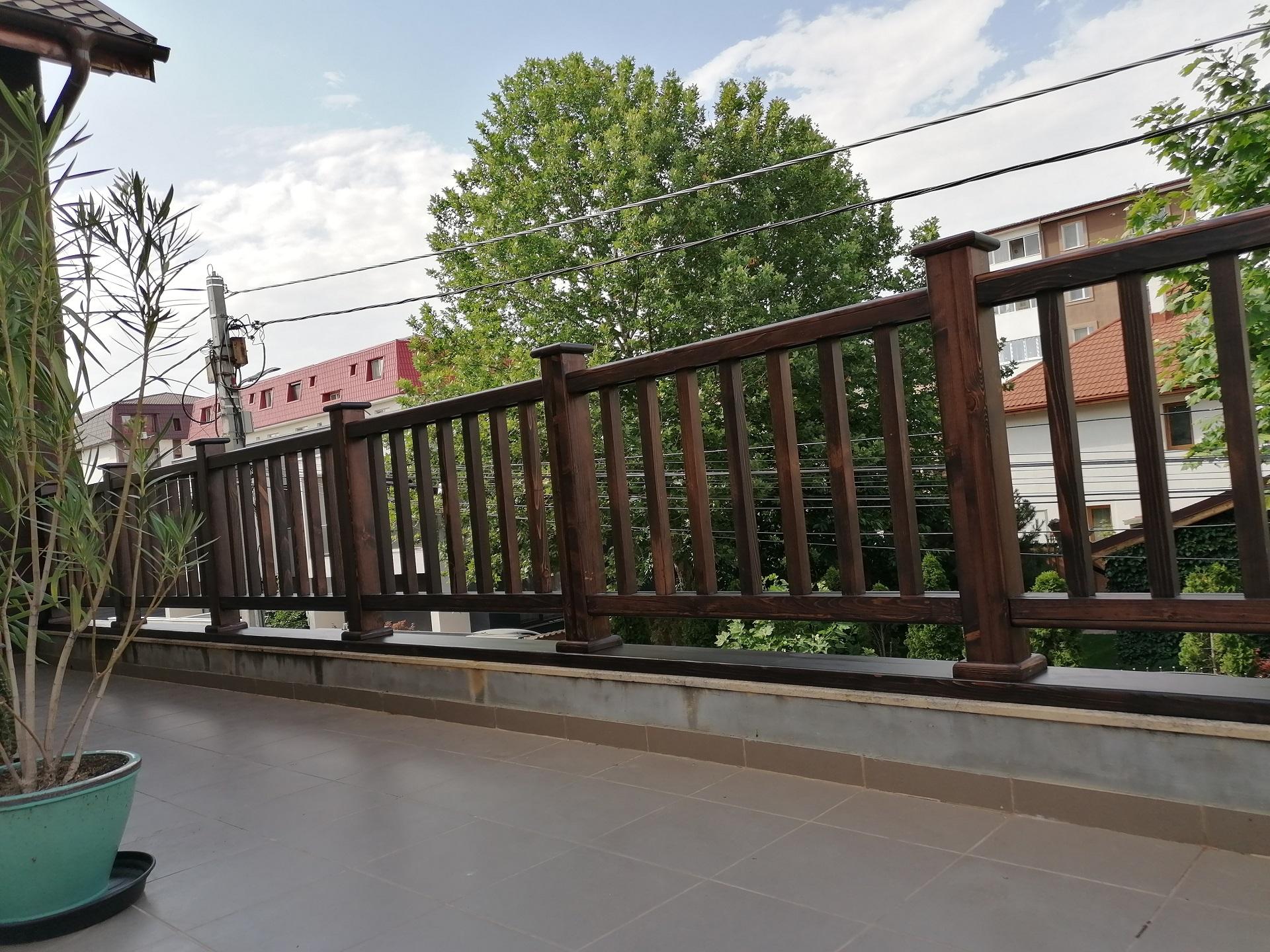 balustrada-1-2