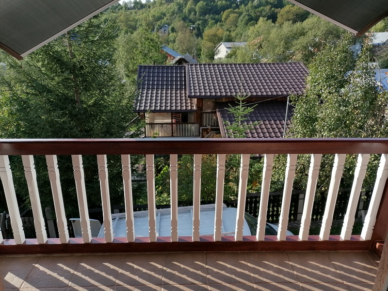 balustrade exterioare-(1)