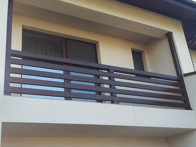 balustrade-exterioare-(2)
