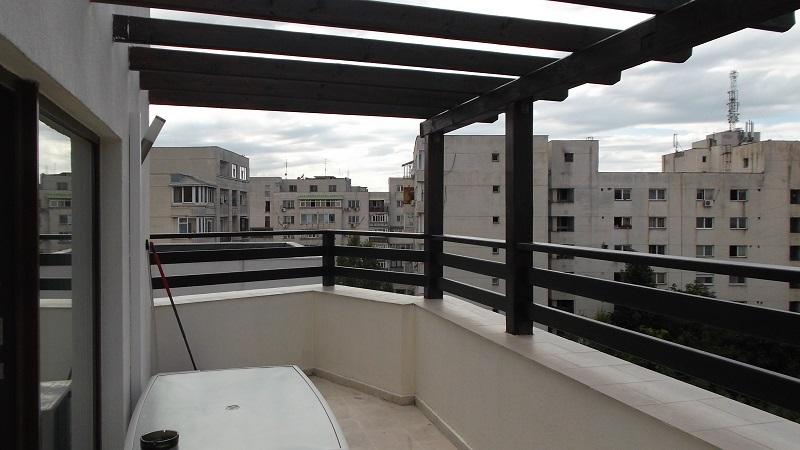 balustrade-exterioare-(5)