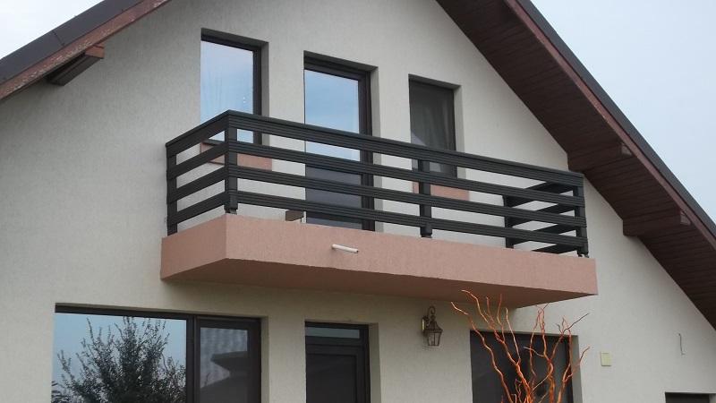 balustrade-exterioare-(6)