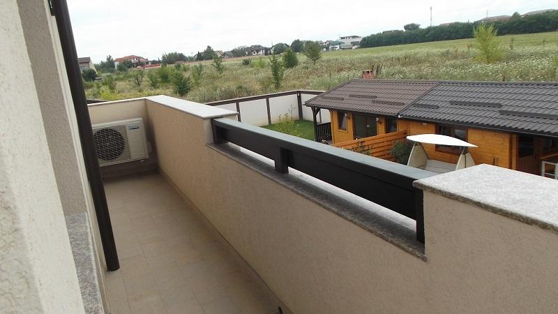 balustrade-exterioare-(8)