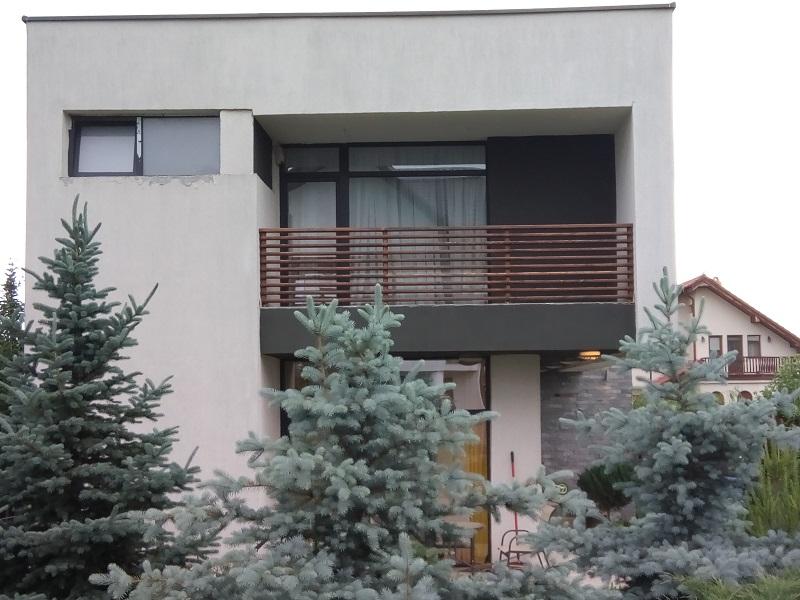balustrade-exterior(1)