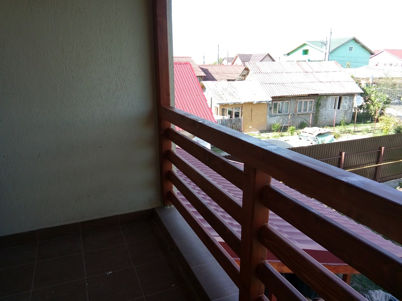 balustrade-exterior(12)