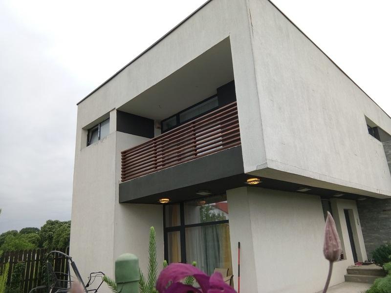 balustrade-exterior(2)