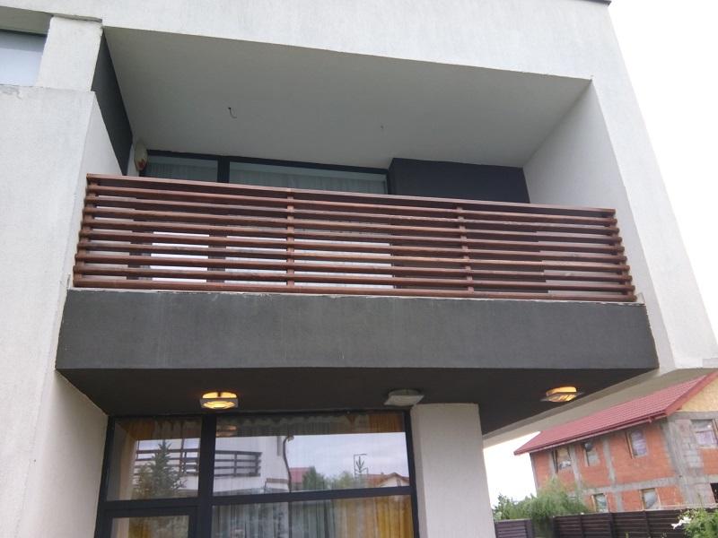 balustrade-exterior(3)