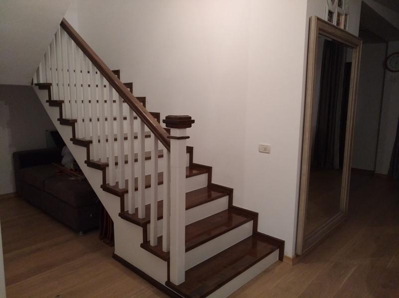 placare-trepte-beton-scari-interioare-1