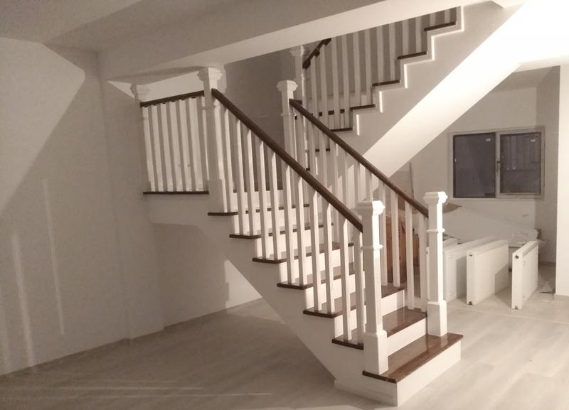 placare-trepte-beton-scari-interioare-3