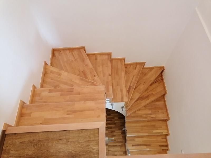 scari interioare din fag placare trepte beton-(1)