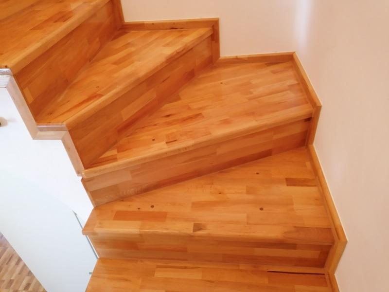 scari interioare din fag placare trepte beton-(3)