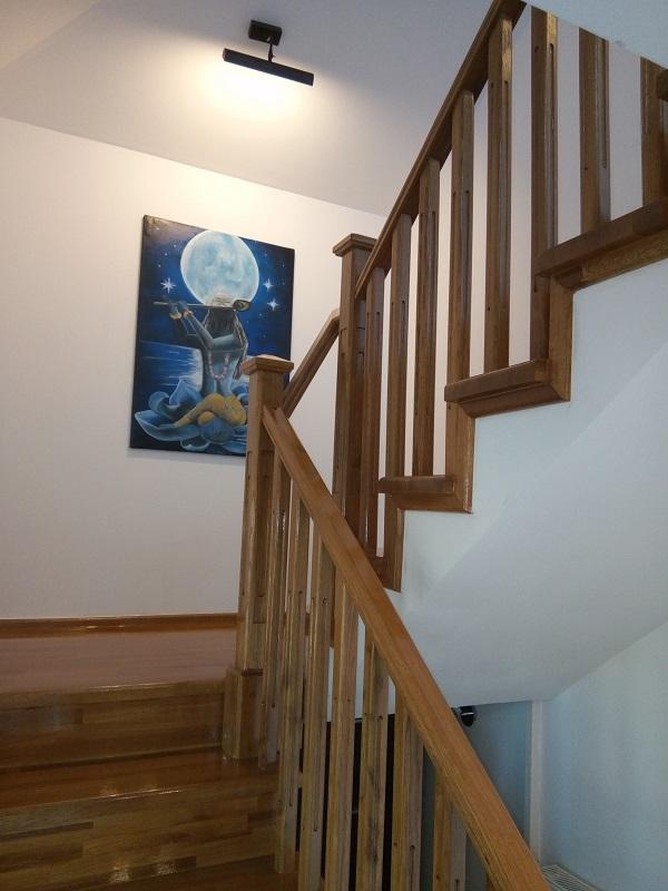 scari-interioare-placare-trepte-beton-(11)